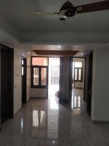 Gallery Cover Image of 1600 Sq.ft 3 BHK Apartment for buy in Arocon Golf Ville, Crossings Republik for 5900000