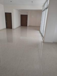 Gallery Cover Image of 2300 Sq.ft 3 BHK Apartment for buy in Citizen Kapur Towers, Punjagutta for 18000000