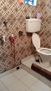 Bathroom Image of PG 6371498 Behala in Behala