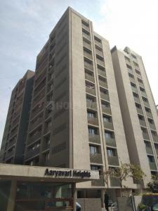 Gallery Cover Image of 3078 Sq.ft 4 BHK Apartment for rent in Aaryavart Heights, Jodhpur for 100000