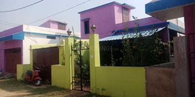 Gallery Cover Image of 830 Sq.ft 2 BHK Independent House for buy in Balianta for 2600000