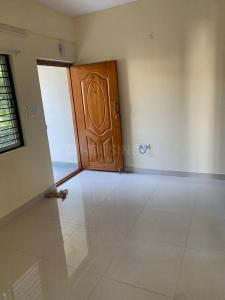 Gallery Cover Image of 700 Sq.ft 1 BHK Apartment for rent in Jogupalya for 17000