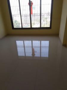 Gallery Cover Image of 880 Sq.ft 2 BHK Apartment for rent in Chembur for 35000