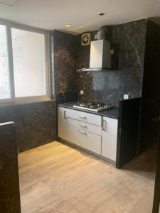 Gallery Cover Image of 3080 Sq.ft 4 BHK Apartment for rent in Puri Pranayam, Sector 85 for 40000