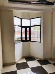 Gallery Cover Image of 450 Sq.ft 1 BHK Apartment for buy in KM Apartments, DLF Ankur Vihar for 1300000