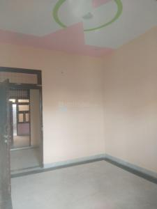 Gallery Cover Image of 1000 Sq.ft 2 BHK Independent House for buy in Noida Extension for 3600000