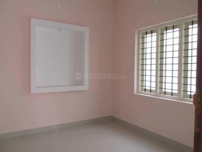 Gallery Cover Image of 1000 Sq.ft 3 BHK Independent House for buy in Pallippuram for 2000000