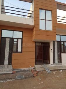 Gallery Cover Image of 400 Sq.ft 1 BHK Independent House for buy in Lal Kuan for 1275000