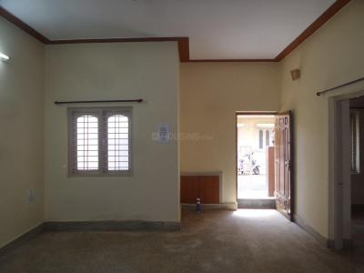 Gallery Cover Image of 1000 Sq.ft 2.5 BHK Apartment for rent in J. P. Nagar for 13000