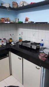 Kitchen Image of PG 4194180 Santacruz East in Santacruz East
