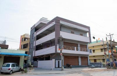 Gallery Cover Image of 1200 Sq.ft 2 BHK Independent House for rent in Kismatpur for 10000