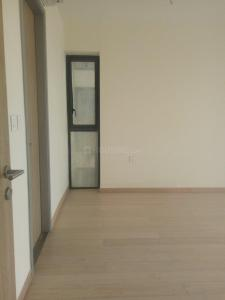 Gallery Cover Image of 825 Sq.ft 1 BHK Apartment for rent in Wadala East for 45000