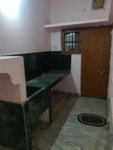 Gallery Cover Image of 900 Sq.ft 2 BHK Independent House for rent in Nallakunta for 12000