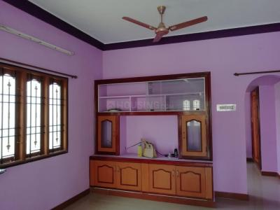Gallery Cover Image of 1100 Sq.ft 2 BHK Independent House for rent in Kolapakkam - Vandalur for 11000