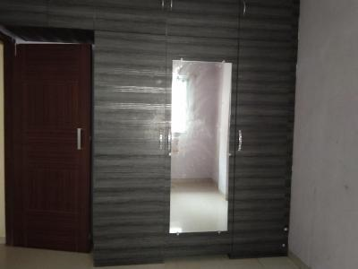 Gallery Cover Image of 525 Sq.ft 1 BHK Apartment for buy in Reputed Lodha Elite, Palava Phase 1 Nilje Gaon for 3600000