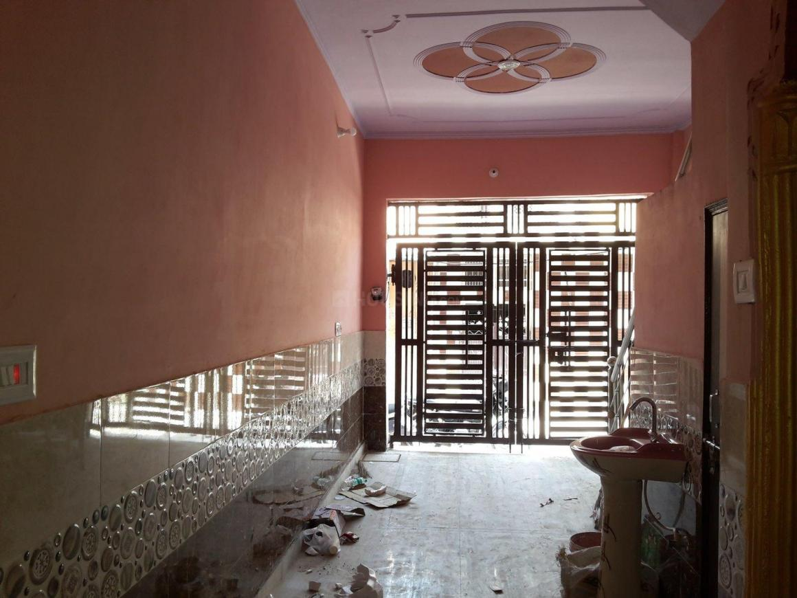 Living Room Image of 900 Sq.ft 3 BHK Independent House for buy in Jawahar Colony for 2500000
