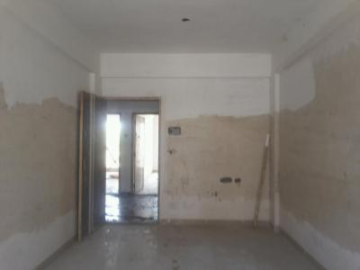 Gallery Cover Image of 1200 Sq.ft 3 BHK Apartment for buy in Taloje for 8800000