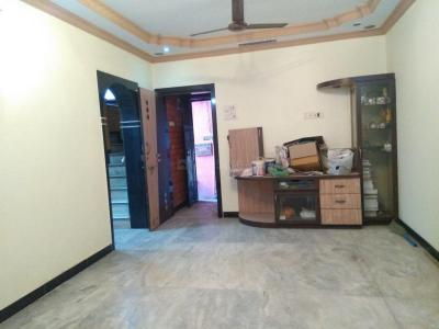 Gallery Cover Image of 1500 Sq.ft 3 BHK Independent House for buy in Belapur CBD for 12500000