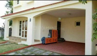 Gallery Cover Image of 2800 Sq.ft 4 BHK Villa for rent in Porur for 32000