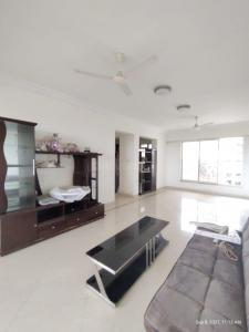 Gallery Cover Image of 1426 Sq.ft 3 BHK Apartment for buy in Raheja Exotica Sorento, Madh for 26000000