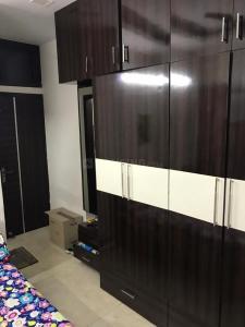 Bedroom Image of Vohra in Rajouri Garden