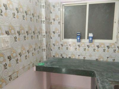 Gallery Cover Image of 520 Sq.ft 1 BHK Apartment for rent in Sanjay Park for 14000