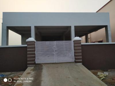 Gallery Cover Image of 1000 Sq.ft 2 BHK Villa for rent in Bharatpur for 12000