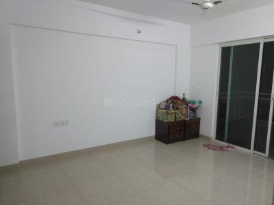 Gallery Cover Image of 1350 Sq.ft 2 BHK Apartment for buy in Karia Konark Orchid, Wagholi for 6600000