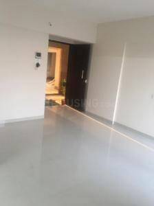 Gallery Cover Image of 705 Sq.ft 1 BHK Apartment for buy in Lohegaon for 3400000