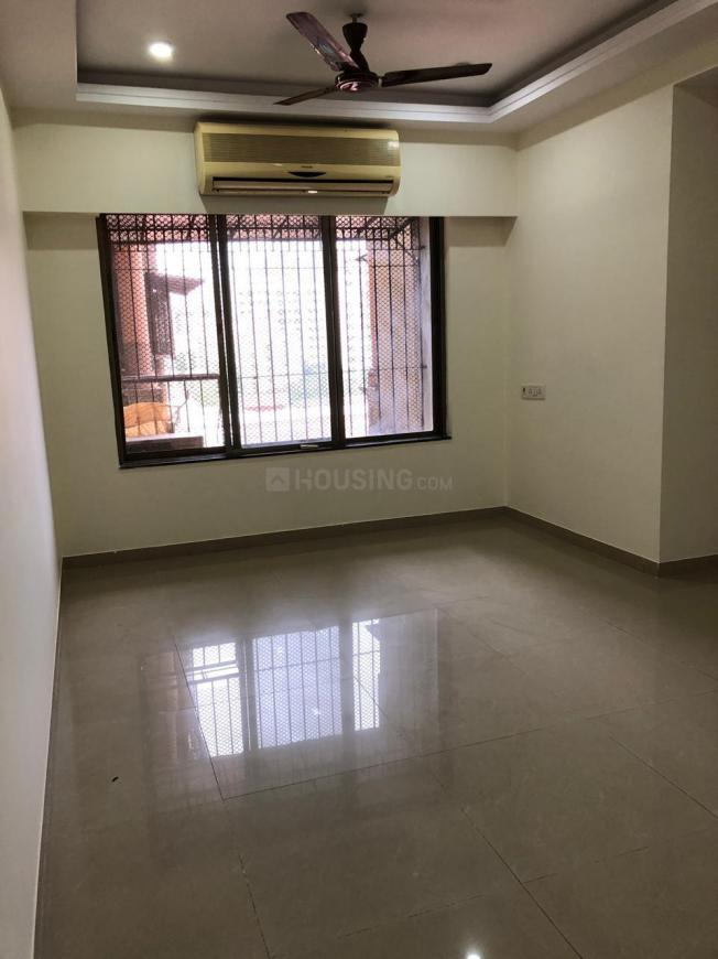 Living Room Image of 902 Sq.ft 2 BHK Apartment for rent in Andheri East for 47000