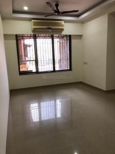 Gallery Cover Image of 902 Sq.ft 2 BHK Apartment for rent in Andheri East for 46000