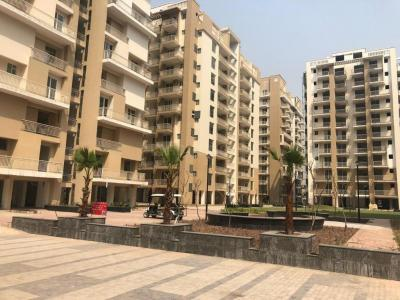 Gallery Cover Image of 1125 Sq.ft 2 BHK Apartment for buy in Sector 23 for 8500000