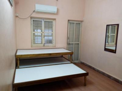 Gallery Cover Image of 500 Sq.ft 1 RK Apartment for rent in Andheri West for 32000