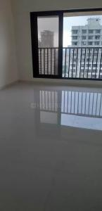 Gallery Cover Image of 1100 Sq.ft 2 BHK Apartment for rent in Goregaon West for 43000