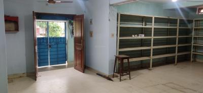 Gallery Cover Image of 900 Sq.ft 1 BHK Independent House for rent in Old Town for 20000