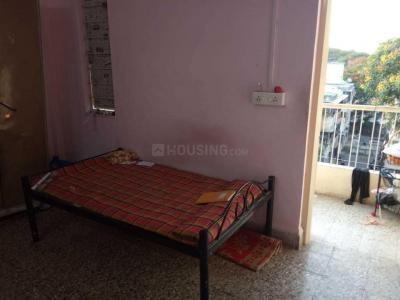 Bedroom Image of PG 4314679 Sadar Bazaar in Sadar Bazaar