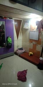 भायंदर ईस्ट  में 1900000  खरीदें  के लिए 300 Sq.ft 1 RK अपार्टमेंट के गैलरी कवर  की तस्वीर