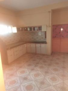 Gallery Cover Image of 1180 Sq.ft 2 BHK Independent House for rent in Thirumullaivoyal for 10000