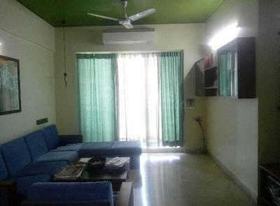 Gallery Cover Image of 1390 Sq.ft 3 BHK Apartment for buy in Thane West for 28000000