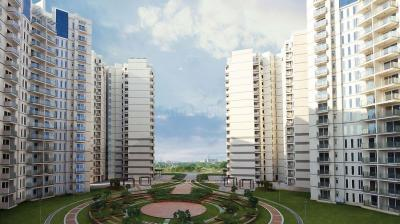 Gallery Cover Image of 1555 Sq.ft 2 BHK Apartment for buy in Anna Nagar West for 21500000