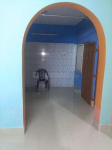Gallery Cover Image of 800 Sq.ft 2 BHK Independent Floor for rent in Baishnabghata Patuli Township for 9500