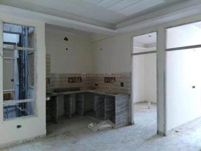 Gallery Cover Image of 900 Sq.ft 3 BHK Apartment for buy in Sector 8 for 5200000
