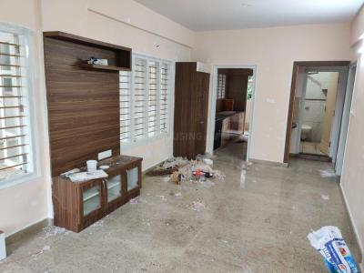 Gallery Cover Image of 5000 Sq.ft 3 BHK Apartment for rent in JP Nagar for 29000