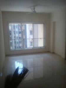 Gallery Cover Image of 1150 Sq.ft 2 BHK Apartment for buy in Romell Diva Apartments, Malad West for 18500000