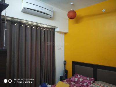 Gallery Cover Image of 1100 Sq.ft 2 BHK Apartment for rent in Goregaon West for 48000