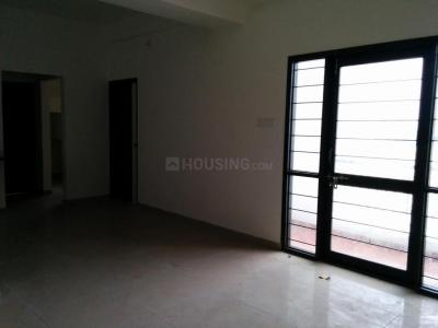 Gallery Cover Image of 2250 Sq.ft 4 BHK Apartment for buy in Bhayli for 6800000