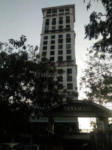 Gallery Cover Image of 1120 Sq.ft 2 BHK Apartment for buy in Vanmali, Chembur for 22000000