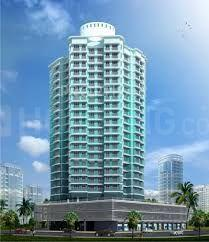 Gallery Cover Image of 800 Sq.ft 1 BHK Apartment for buy in Sabari Shaan, Chembur for 12400000