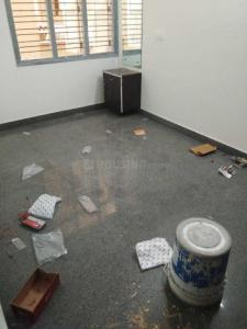 Gallery Cover Image of 1200 Sq.ft 1 BHK Independent Floor for rent in JP Nagar for 11000