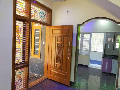 Gallery Cover Image of 2200 Sq.ft 3 BHK Independent House for buy in Jnana Ganga Nagar for 9700000